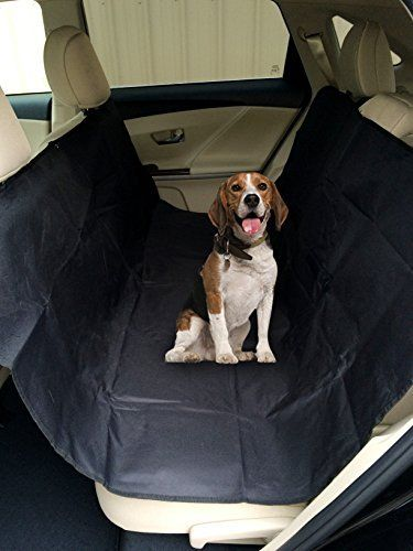 Happy Pet Waterproof Hammock Cars and SUV Seat Cover for Pets For Sale https://dogcarseat.co/happy-pet-waterproof-hammock-cars-and-suv-seat-cover-for-pets-for-sale/