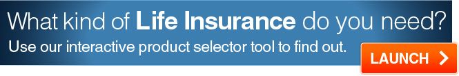 Join the countless satisfied customers that have found affordable life insurance policies by utilizing our completely free service. Instead of having to visit a life insurance agent in person or comparison shop across multiple websites, you now have the ability to compare life insurance rates from the comfort of your own home.