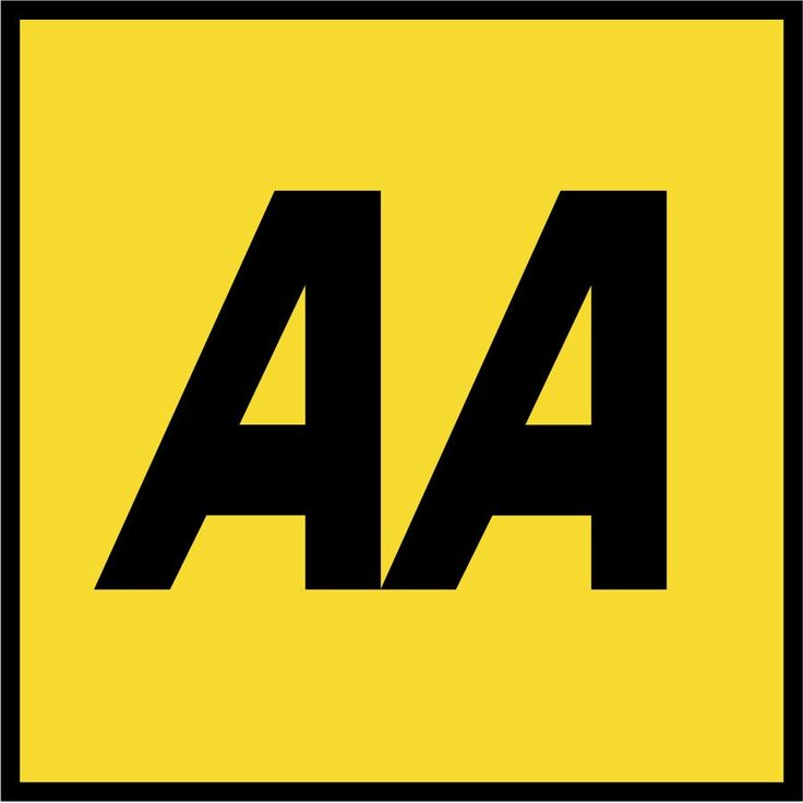 The AA route planner is a useful tool for planning journeys by car, includes traffic information and  allows searches for accommodation.  www.theaa.com/route-planner/index.jsp