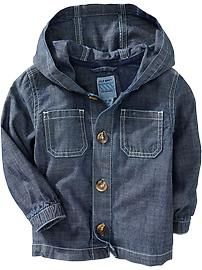 Infant Boy Clothing | Old Navy - Free Shipping on $50
