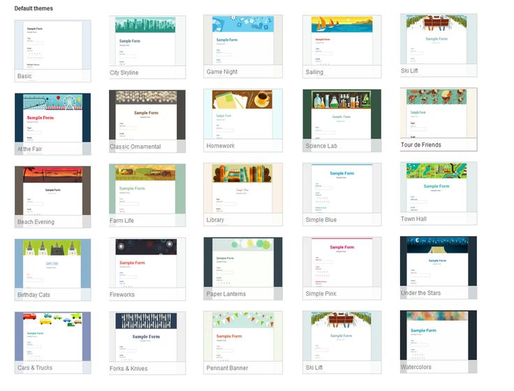346 best All Things GoogleEDU images on Pinterest Educational - google docs spreadsheet