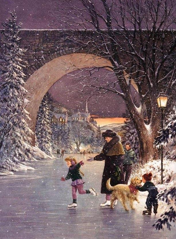 D.R Laird & 14 best Douglas Laird images on Pinterest | Artwork paintings ... azcodes.com