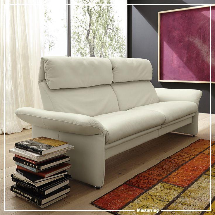 ber ideen zu musterring sofa auf pinterest. Black Bedroom Furniture Sets. Home Design Ideas