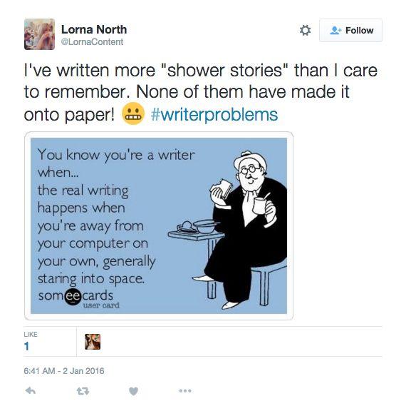 Online custom essays writing