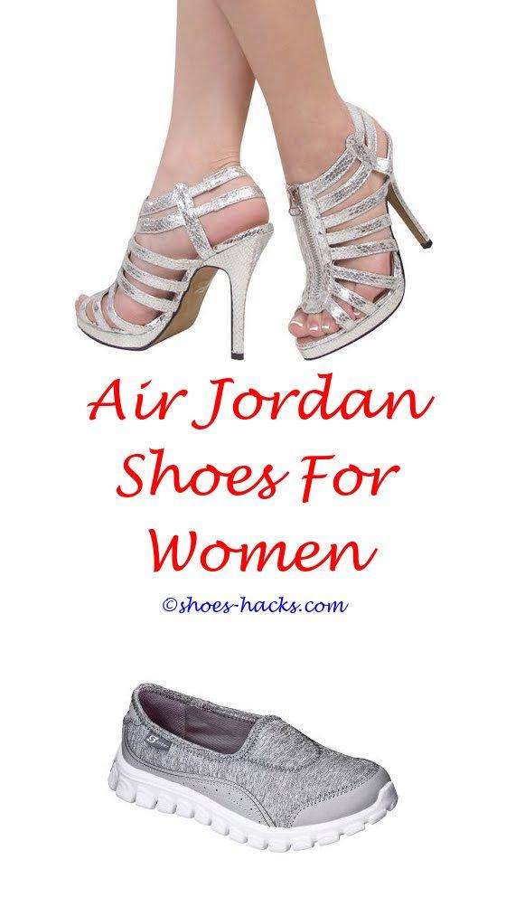 79dc1ae42030 womensnmdshoes size 8 us to uk womens shoes - big 5 womens tennis shoes.  boatshoesforwomen