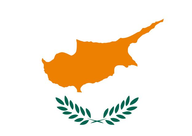 All forex companies in cyprus
