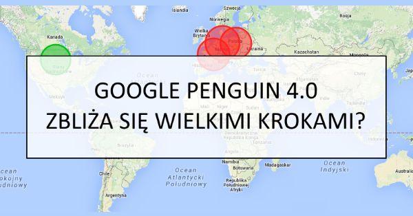 Wyniki wyszukiwania w dniu dzisiejszym uległy znaczącym zmianom. Szczególnie jest to widoczne w branży e-commerce w Polsce. Czy to już preludium do zapowiedzianej na koniec roku aktualizacji Google Penguin 4.0? http://takaoto.pro/google-penguin-4-zbliza-sie-wielkimi-krokami/ #SEO #marketing #Pingwin4 #Google