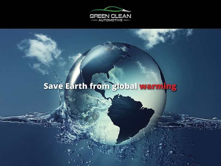 #environment #environmentalist #climatechange #globalwarming #polar #green #recycle #saveearth #earth #conservation #water