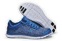 Skor Nike Free 3.0 V5 Herr ID 0019