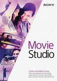 Movie Studio 13 - Windows, Multi