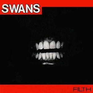 SwansFilth.jpg (300×300)