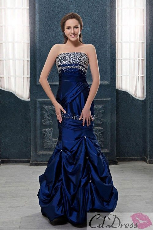 231 best All Things Military Ball images on Pinterest | Evening ...