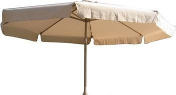 Special Offers - DC America FAAU90666-SD Fantasy Umbrella with Crank Sand Heavy Duty Steel Construction Powder Coated Rust Resistant Finish - In stock & Free Shipping. You can save more money! Check It (December 24 2016 at 05:12PM) >> http://gardenbenchusa.net/dc-america-faau90666-sd-fantasy-umbrella-with-crank-sand-heavy-duty-steel-construction-powder-coated-rust-resistant-finish/