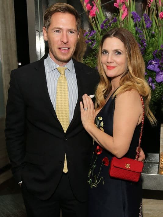 Reports: Drew Barrymore to divorce third husband #DrewBarrymore...: Reports: Drew Barrymore to divorce third husband… #DrewBarrymore