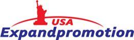 www.expandpromotion.com America Custom Feather Flags | Custom Table Covers | Custom Teardrop Flags | Custom Tablecloths | Custom Teardrop Banners | Custom Swooper F...