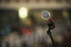 Your Voice Is The Most Valuable Presentation Tool  #presentations #presentationtips #publicspeaking