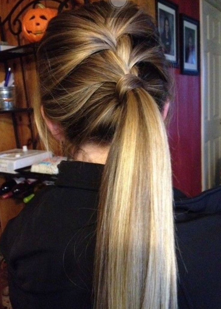 images of hair styles for hair 28 best hair styles images on hairstyles 7960