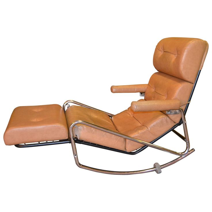 Rocking Chair And Nap Sofa By Missonihome: Best 25+ Modern Rocking Chairs Ideas On Pinterest