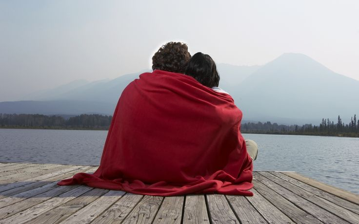 Cute Couple Hug Wallpapers   Pictures of Lovers Hugging