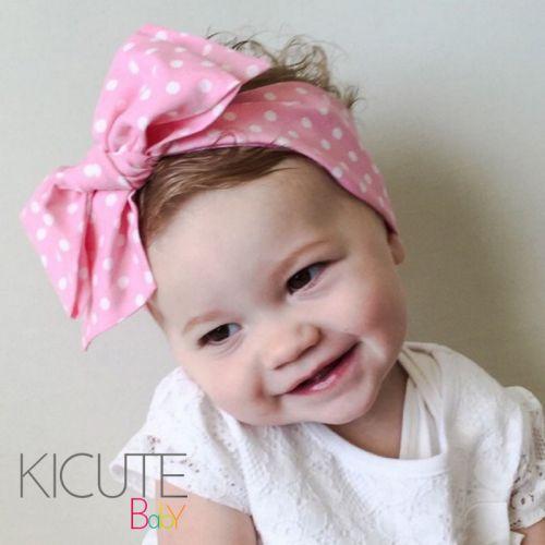 M s de 25 ideas incre bles sobre turbante de beb en pinterest cabeza de beb diademas para Diademas de nina originales