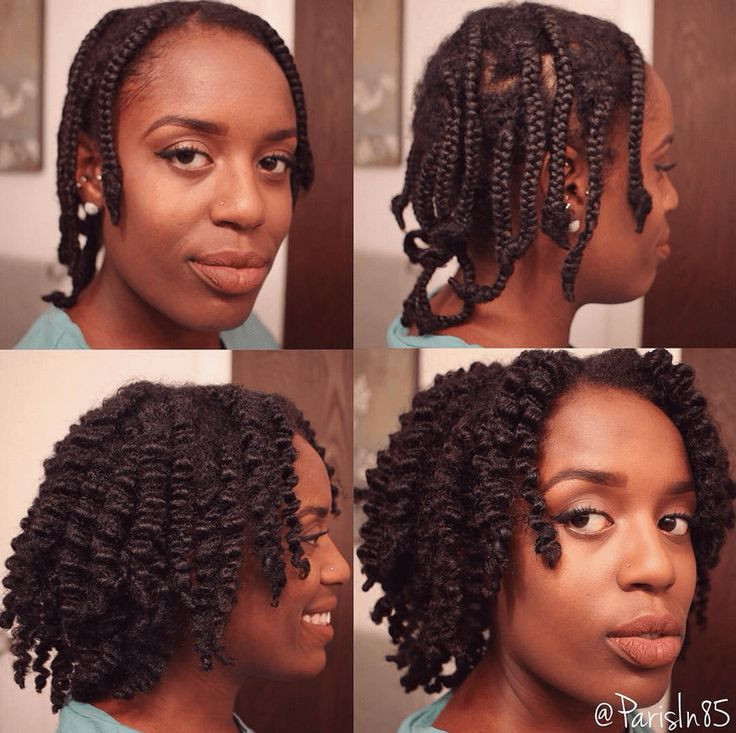 school girl hair styles 25 beautiful small braids ideas on braided 8926 | 9d82aa159291e6a0eeb7b8926cb504fc small braids natural hair transitioning