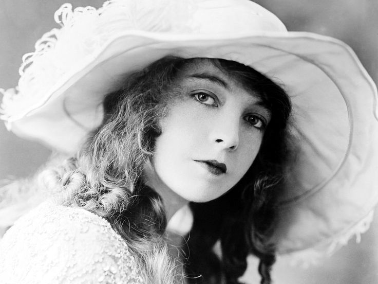 the life and career of lillian gish the first lady of american cinema Lillian gish : biography gish was called the first lady of american cinema she was a prominent film star of the 1910s and 1920s, particularly associated with the films of director d w griffith personal life gish never married or had children.