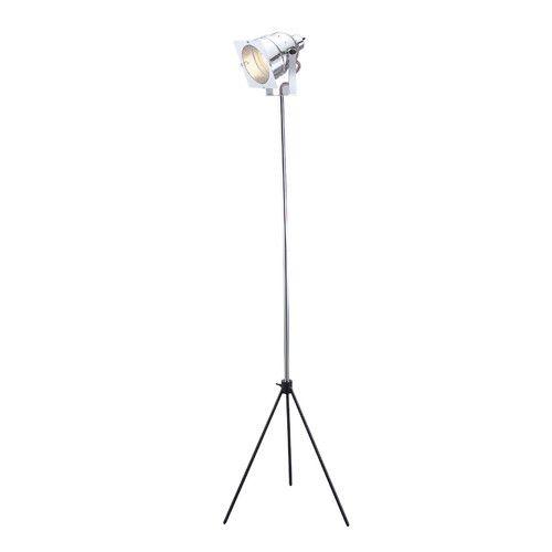 Found it at wayfair piscium 61 tripod floor lamp