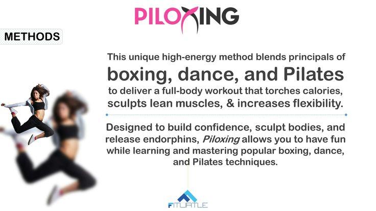    Expert Post     #piloxing #newways #newform #regime #enjoylife #pilatesreformer  #fitnessmotivation #fitnessgirl #fit #fitness #workout #exercise #motivation #health #methodman #methods #boxing #dancing #pilates #different #expertsonly #trainer #fun