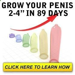 Is it really possible to grow your penis