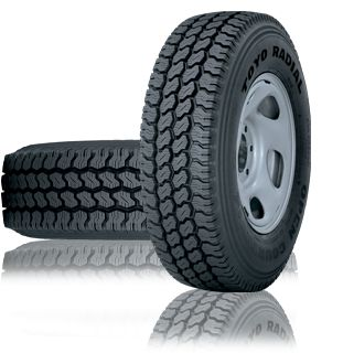 8 best sports car tires images on pinterest tired sedans and performance tyres. Black Bedroom Furniture Sets. Home Design Ideas
