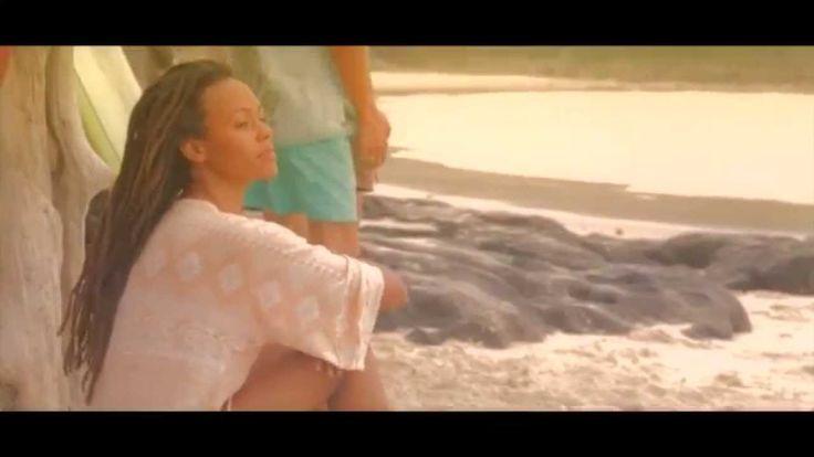 Miss Renee Simone - Don't Let it Break You