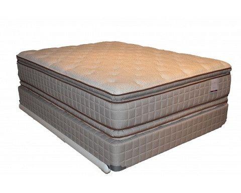size perfect sweet pin king birchcrest dreams set sleeper by cal mattress eurotop serta