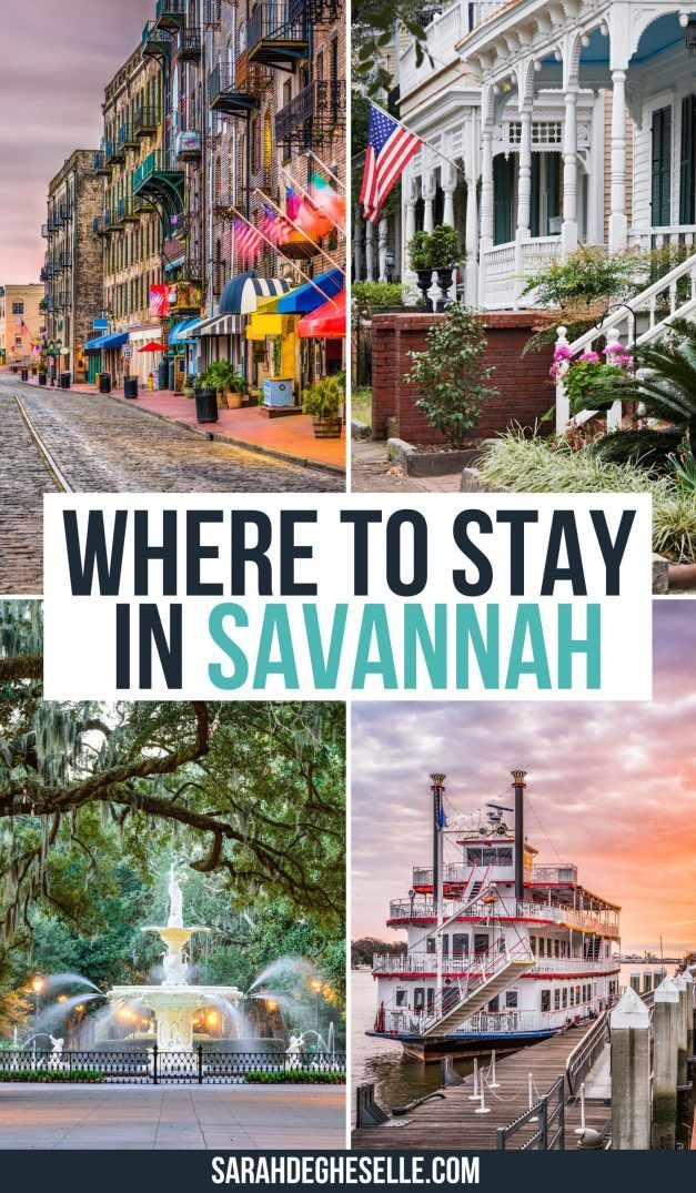 Where To Stay In Savannah Georgia The Alida Hotel In 2021 Savannah Chat Amazing Travel Destinations Travel Usa