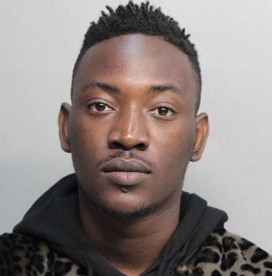ArmanikEdu: Dammy Krane is out of jail after meeting his Bond ...