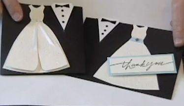 wedding-one-card-two-ways.jpg (374×217)