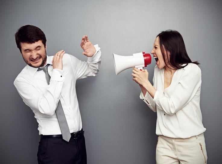 Cum reduci riscul de a-ți sabota relațiile? O.o  Află de aici! >> https://issuu.com/performance-rau/docs/nr-52-mai-2016/30    #training #dezvoltare #RevistaPerformance