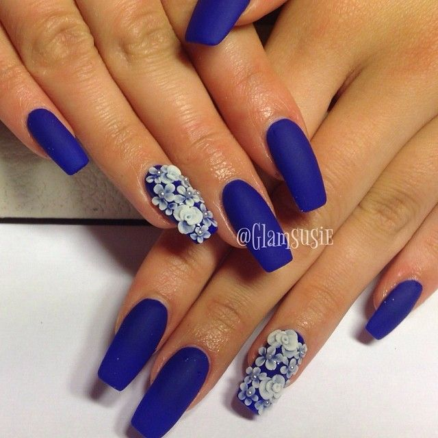 instagram photo by glamsusie nail nails nailart nails