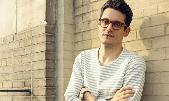 "John Mayer divulga tracklist da segunda leva do álbum ""The Search For Everything"" #Disco, #Disponível, #M, #Noticias, #Status, #Twitter http://popzone.tv/2017/02/john-mayer-divulga-tracklist-da-segunda-leva-do-album-the-search-for-everything.html"