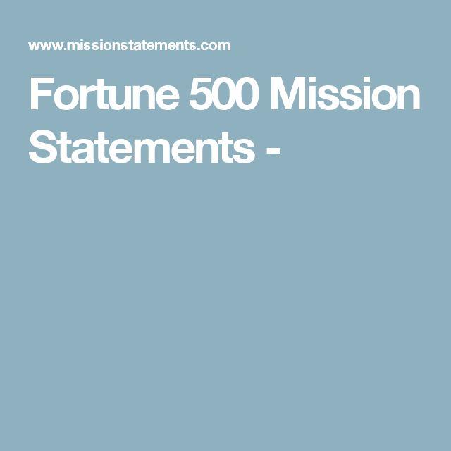 lufthansa mission and vision statement Das content marketing mission statement ist die grundlage für eine erfolgreiche strategie was es damit auf sich hat sowie gelungene beispiele erfährst du in.