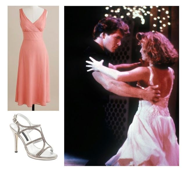 41 best images about dirty dancing on Pinterest