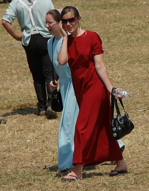 Beachy amish pictures to pin on pinterest pinsdaddy for Mennonite singles