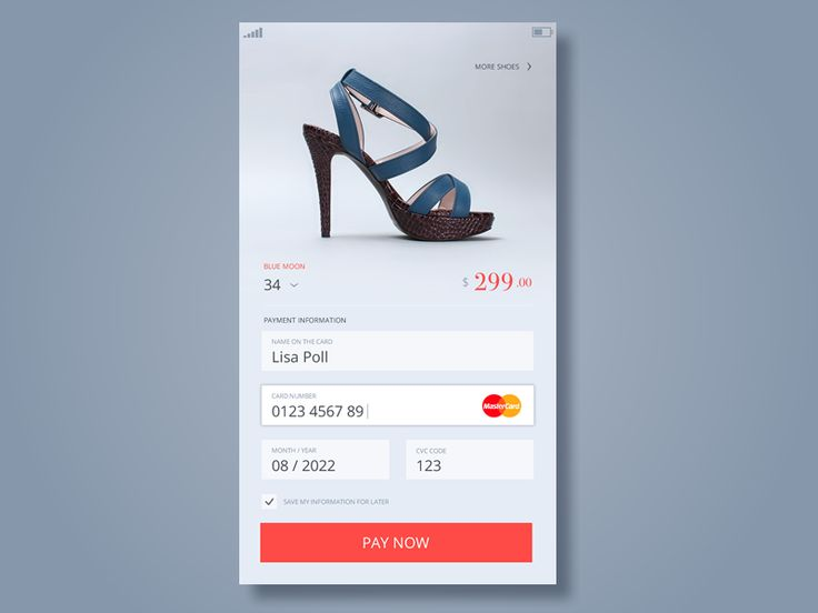 8 best Credit Card images on Pinterest Credit cards, Card ui and