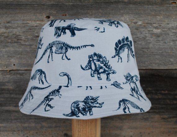 dc142c12696 Surf s Up! Bucket Hat