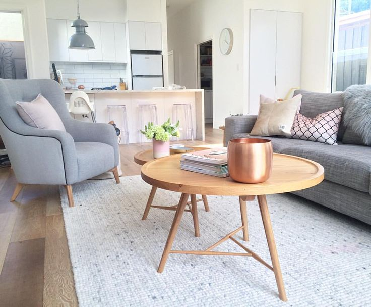 "norsu interiors on Instagram: ""Just for the record my house never looks this clean and I mean EVER!!! #myhome"""