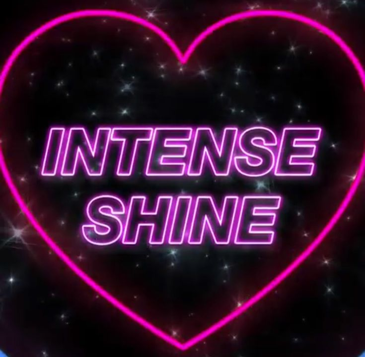 Neon   Intense Shine  Re-Pinnted by  project-rave.com  #projectrave #LEDsigns
