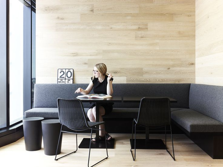 Norton Rose by #CarrDesignGroup Gallery   Australian Interior Design Awards