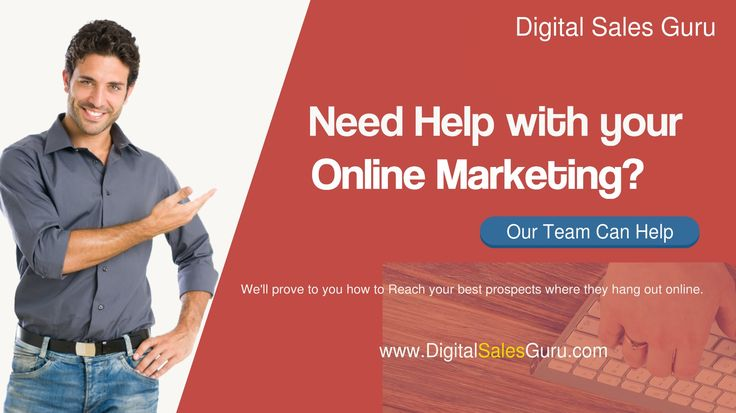 Introducing our Toronto Based Online Marketing Agency