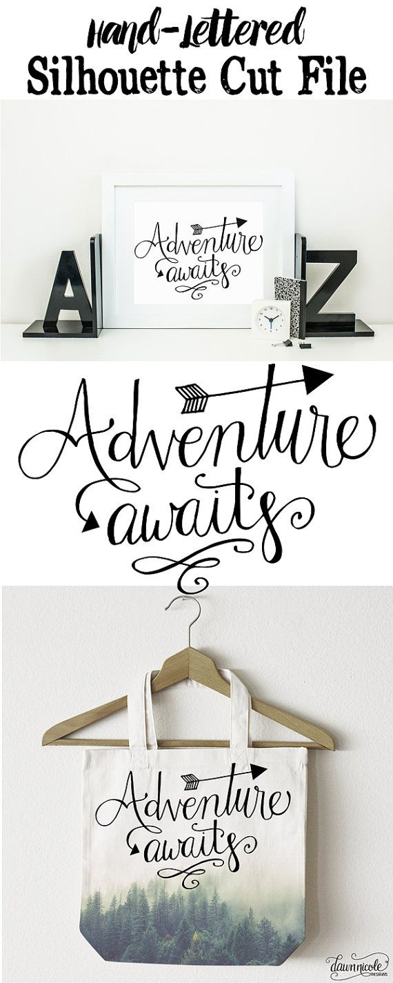 Kinderzimmer wand zitate the  best images about adventure on pinterest  wooden signs
