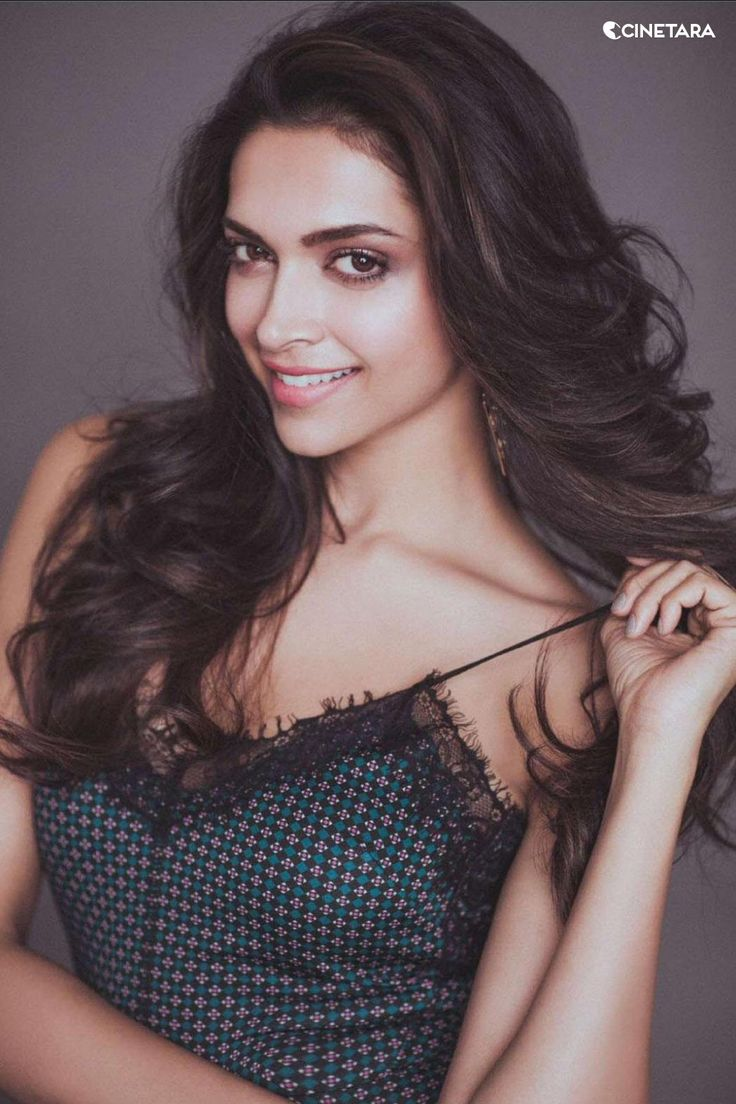 281 best deepika padukone images on pinterest | deepika padukone hot