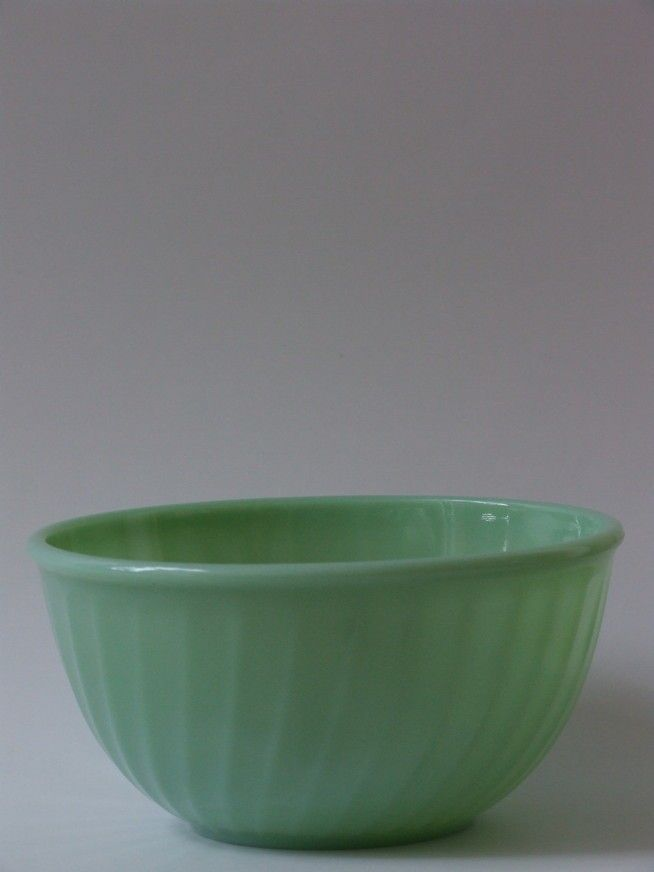 1000+ images about Servies on Pinterest  Salt Cellars, Tableware and